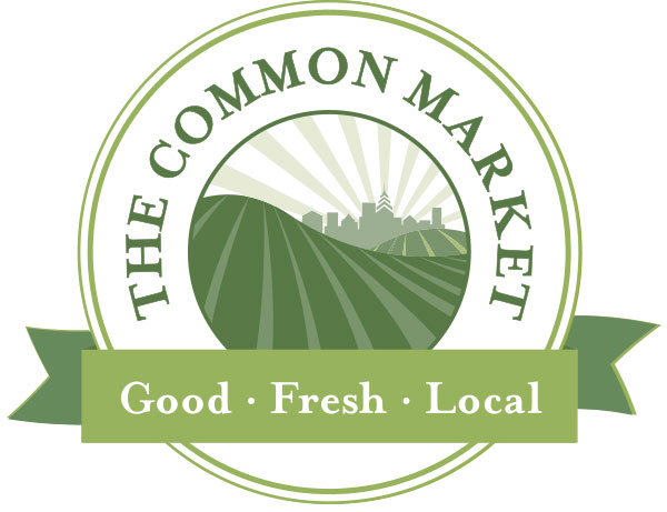 The Common Market, Washington DC
