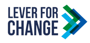 Lever for Change