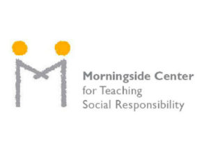 Morningside Center for Teaching Social Responsibility