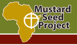 Blessed Mustard Seed Project
