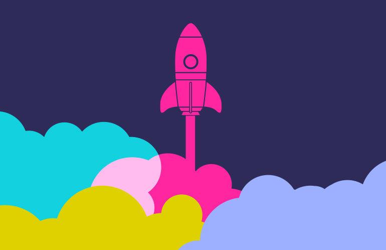 Salesforce Partner Navigator