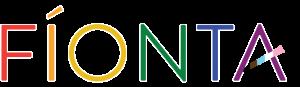 Fionta Pride