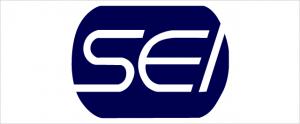 Safety Equipment Institute