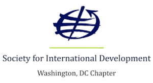Society for International Development-Washington DC Chapter
