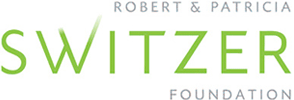 Robert and Patricia Switzer Foundation
