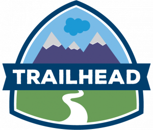 Salesforce Trailhead - Free Salesforce Training