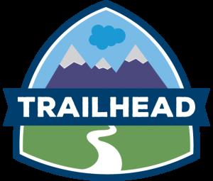 Salesforce Trailhead - Free Salesforce Training